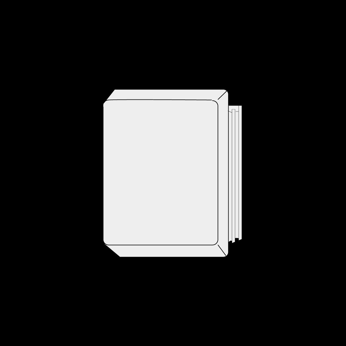 21-012-xxx_Abdeckkappe-125