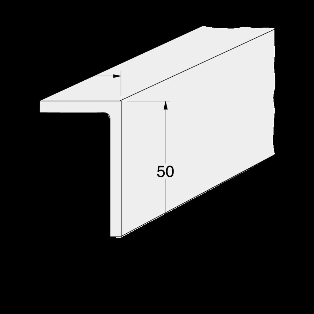 21 039 xxx Montagewinkel RS 1 - https://www.werzalit.com/fr/profil-du-balcon-milano/