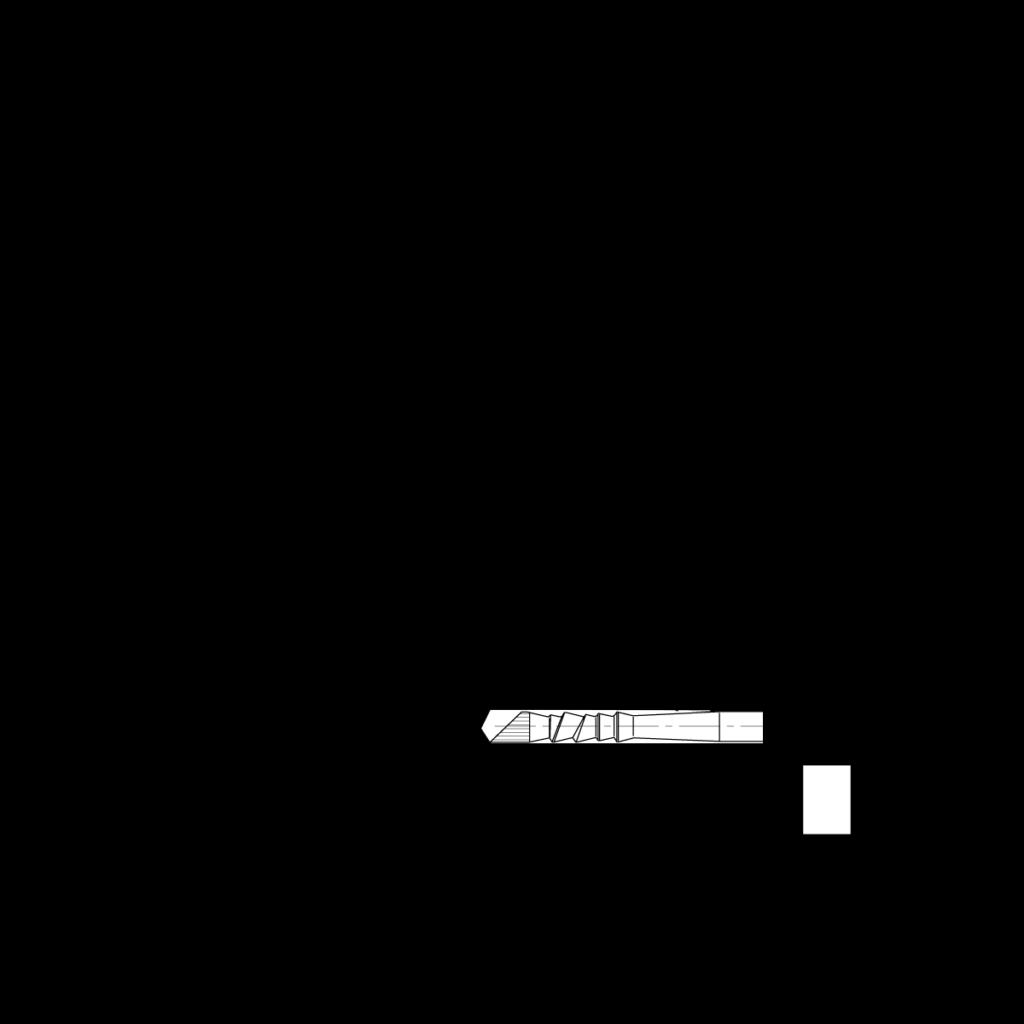 Vorsetzplatte