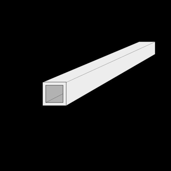Verbindungselement