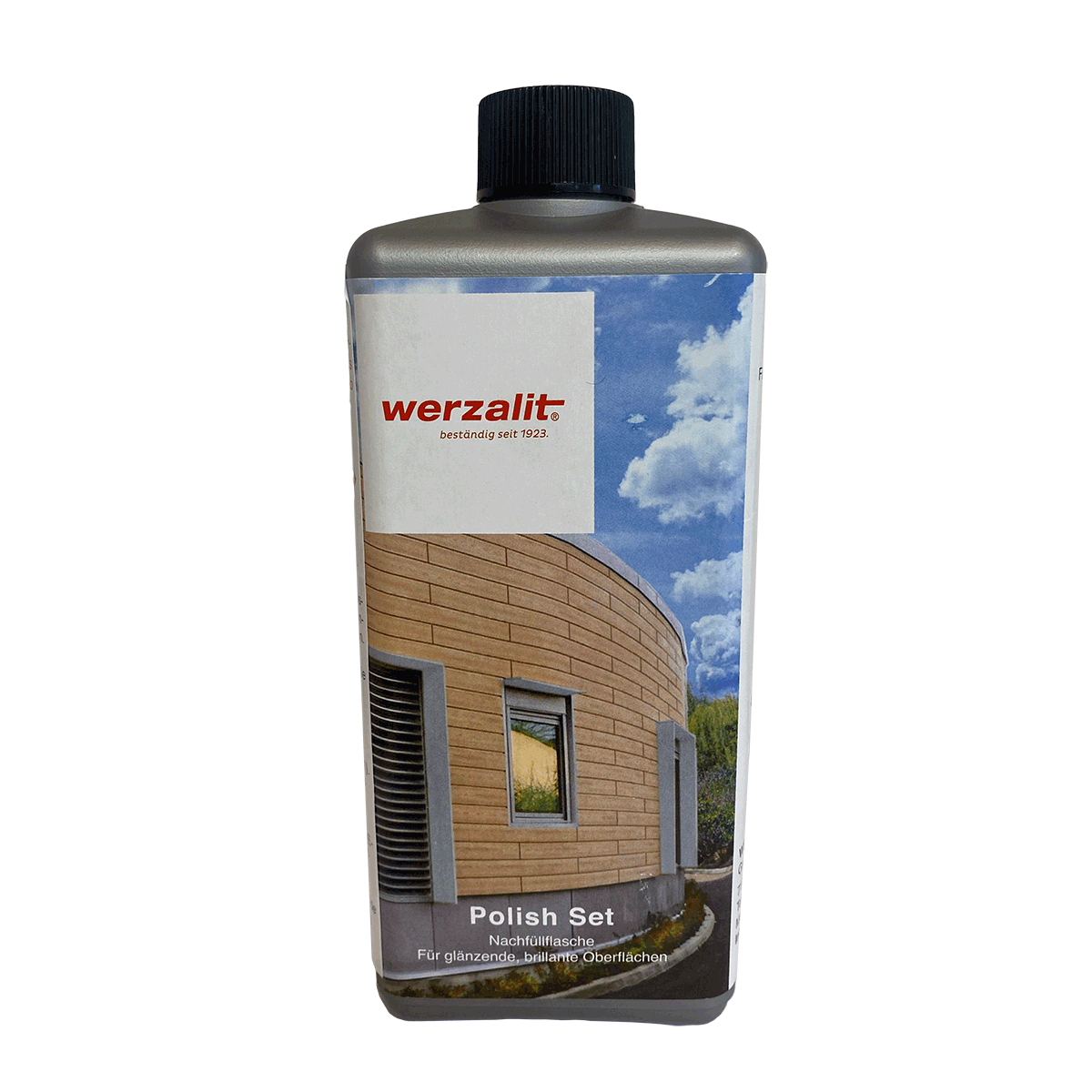 24 019 000 Polish Nachfuellflasche e1631187119563 - https://www.werzalit.com/en/product/polish-set-nachfuellflasche/