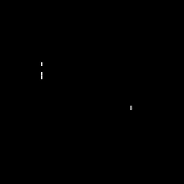 Blendenbügel