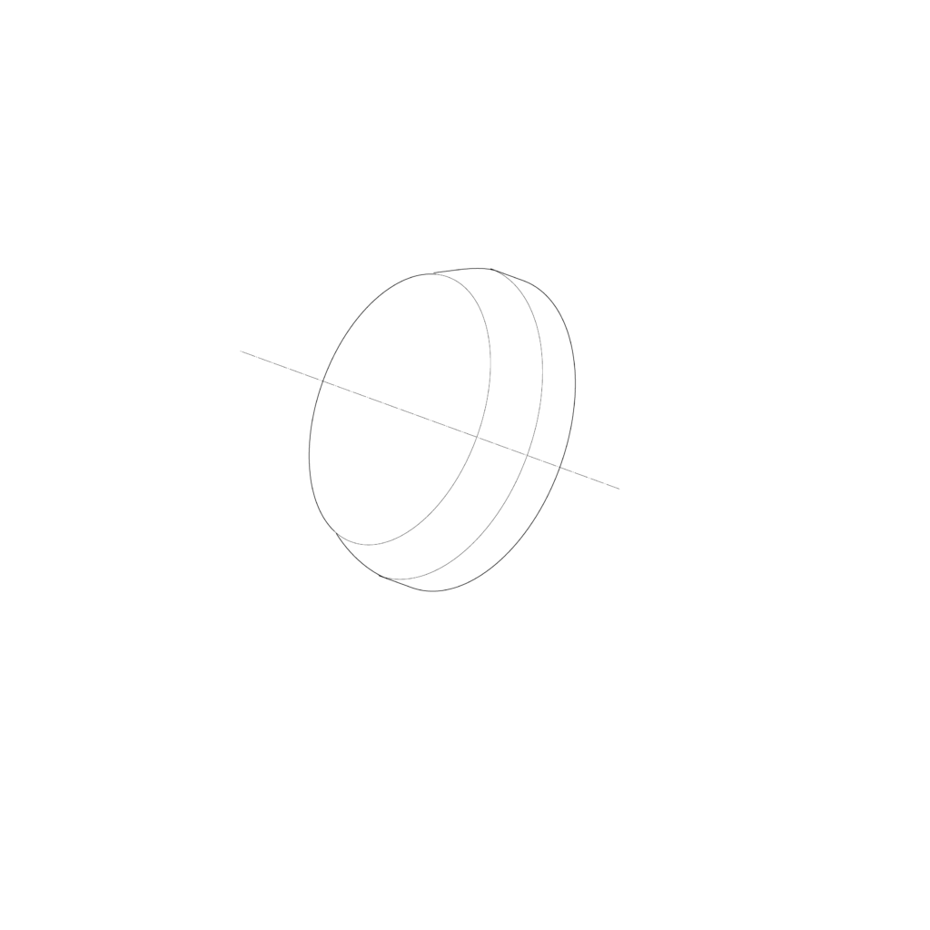 Abdeckkappe 22.330... - https://www.werzalit.com/nl/square-balkonbekleding/