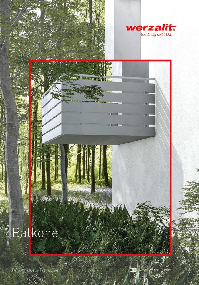 BR Balkone DE - https://www.werzalit.com/nl/square-balkonbekleding/