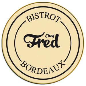 Chez Fred beige D6 copy