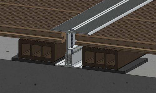 ES Alu Fugen Abdeckprofil 500x300 1 - https://www.werzalit.com/en/terrace-deckings-planning-and-assembly/