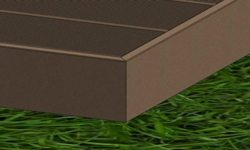 ES WPC Randabschlussprofil 500x300 1 - https://www.werzalit.com/en/terrace-deckings-planning-and-assembly/
