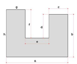 F02 U Form M - https://www.werzalit.com/en/terrace-deckings-planning-and-assembly/