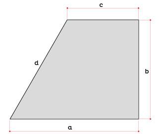 F03 Keil M - https://www.werzalit.com/en/terrace-deckings-planning-and-assembly/