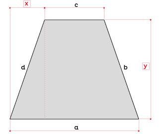 F04 Trapez M - https://www.werzalit.com/en/terrace-deckings-planning-and-assembly/