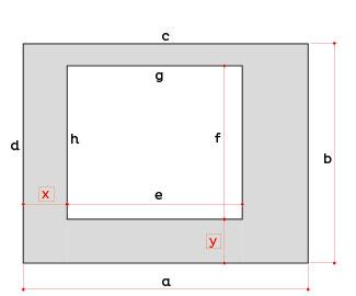 F06 Swimmingpool M - https://www.werzalit.com/en/terrace-deckings-planning-and-assembly/