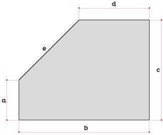 F07 5Eck M - https://www.werzalit.com/en/terrace-deckings-planning-and-assembly/