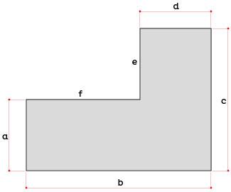 F08 L Form M - https://www.werzalit.com/en/terrace-deckings-planning-and-assembly/