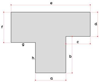 F09 T Form M - https://www.werzalit.com/en/terrace-deckings-planning-and-assembly/