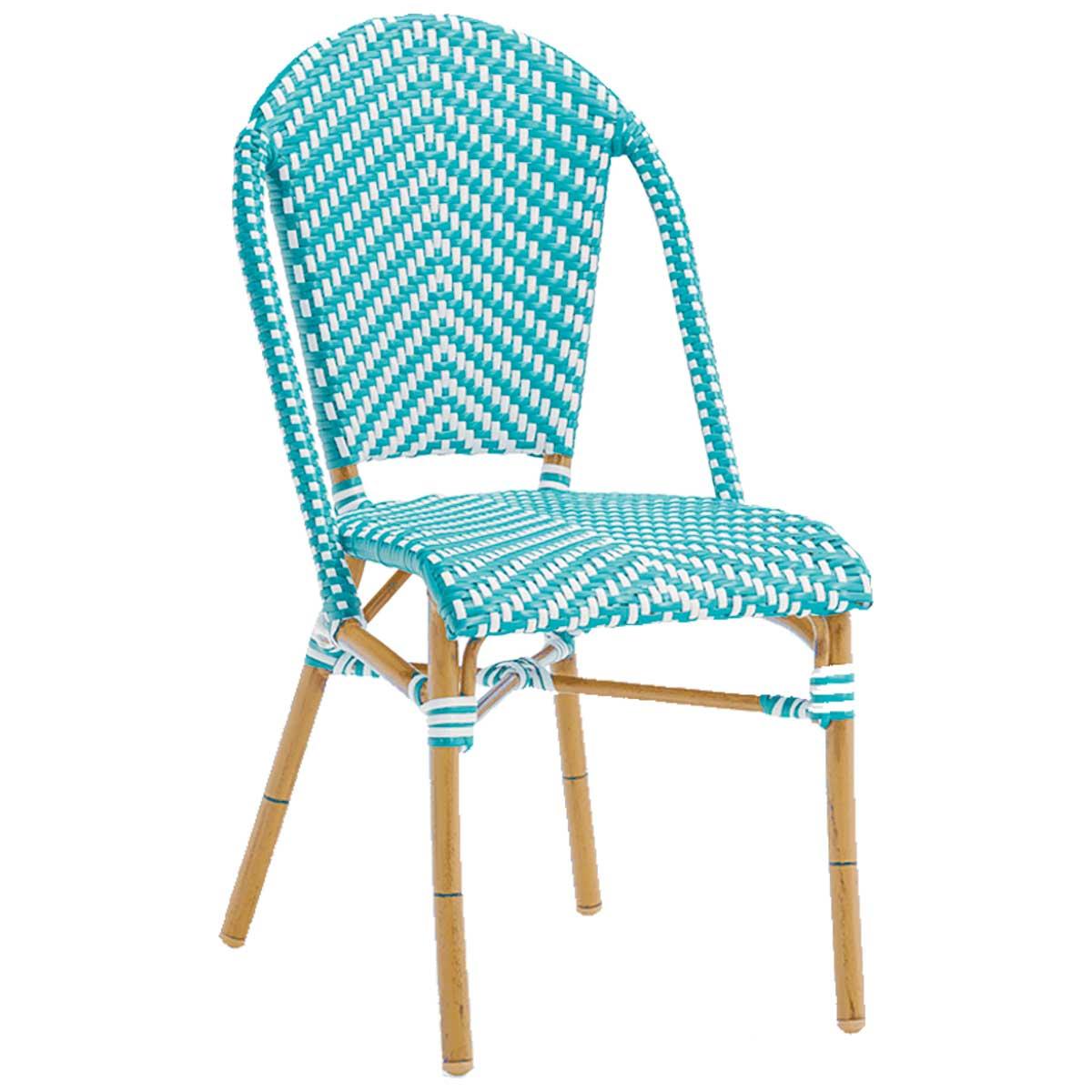 Montmartre c blue 01 - https://www.werzalit.com/en/product/stuhl-montmartre/