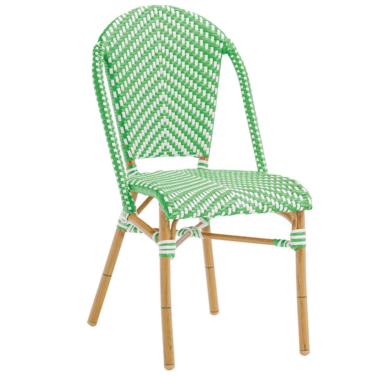 Montmartre c green 01 - https://www.werzalit.com/en/product/stuhl-montmartre/