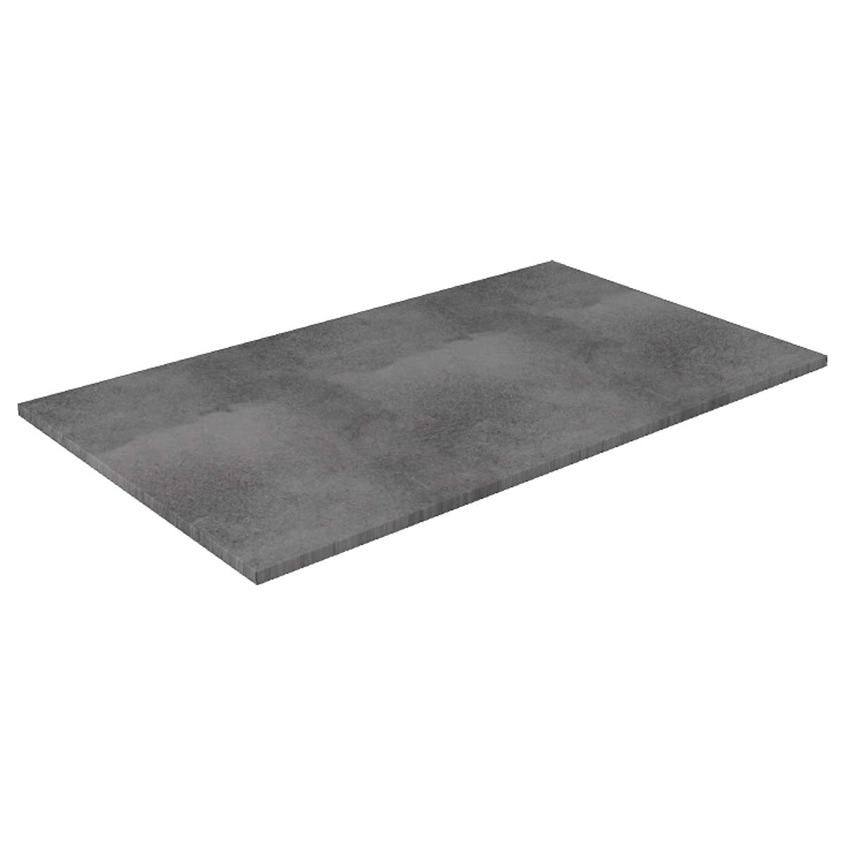 TICAM E120X70 3192 - https://www.werzalit.com/es/producto/tablero-cambium-e-120x70-cm-espesor-del-tablero-39cm-decor-dusseldorf/