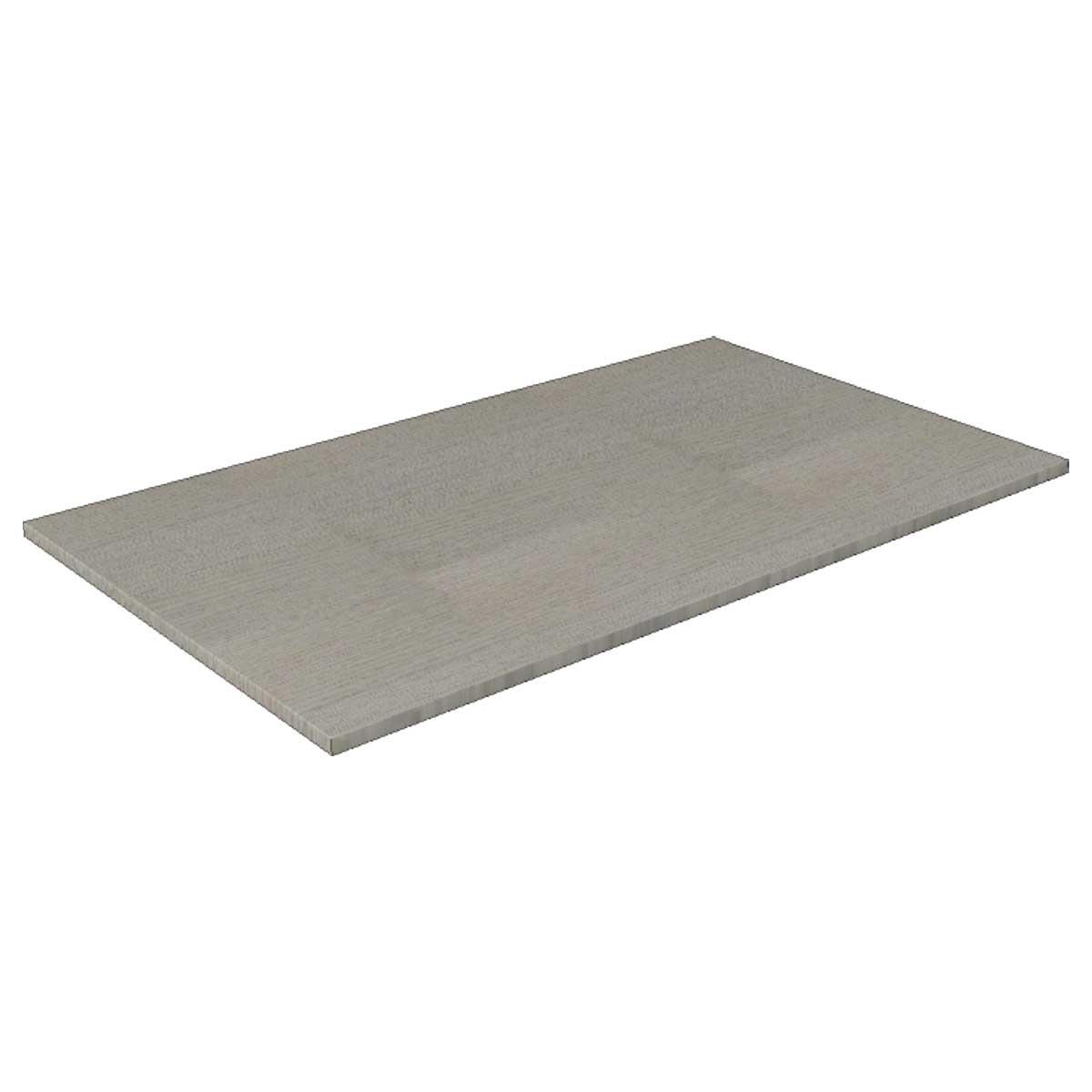 TICAM E120X70 4367 - https://www.werzalit.com/en/product/table-top-cambium-e-70x60cm-board-thickness-39cm-decor-courtrai/