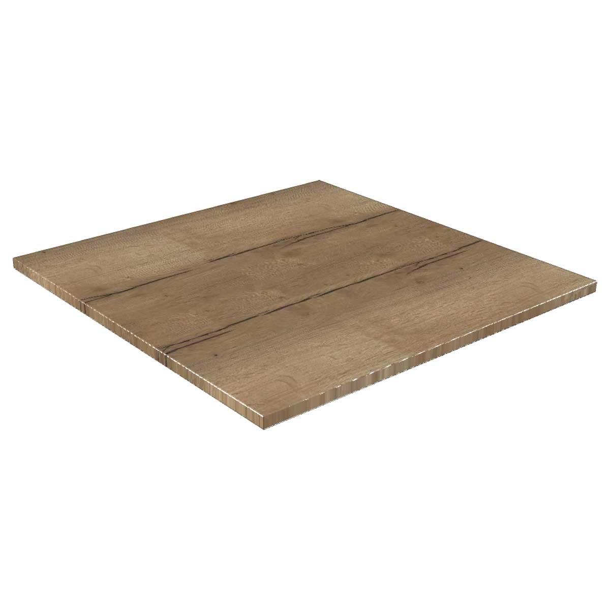 TICAM Q70 1180 - https://www.werzalit.com/en/product/table-top-cambium-q-65x65cm-board-thickness-39cm-decor-halifax-naturel/