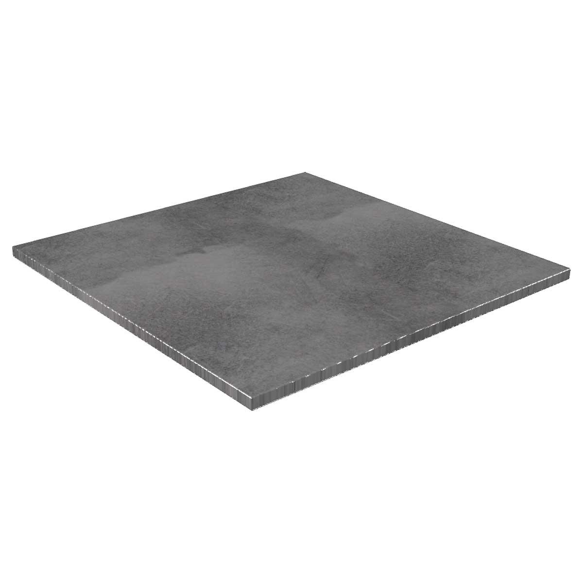 TICAM Q70 3192 - https://www.werzalit.com/en/product/table-top-cambium-q-70x70cm-board-thickness-39cm-decor-duesseldorf/