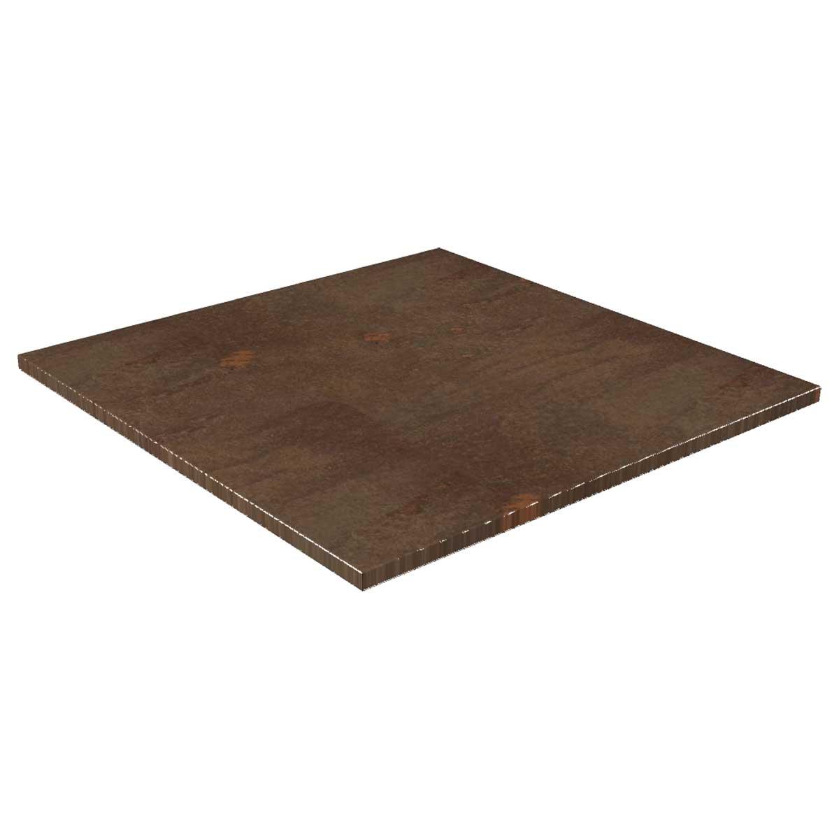 TICAM Q70 3276 - https://www.werzalit.com/fr/produit/plateau-de-table-cambium-q-70x70cm-epaisseur-de-panneau-39cm-decor-bonn/