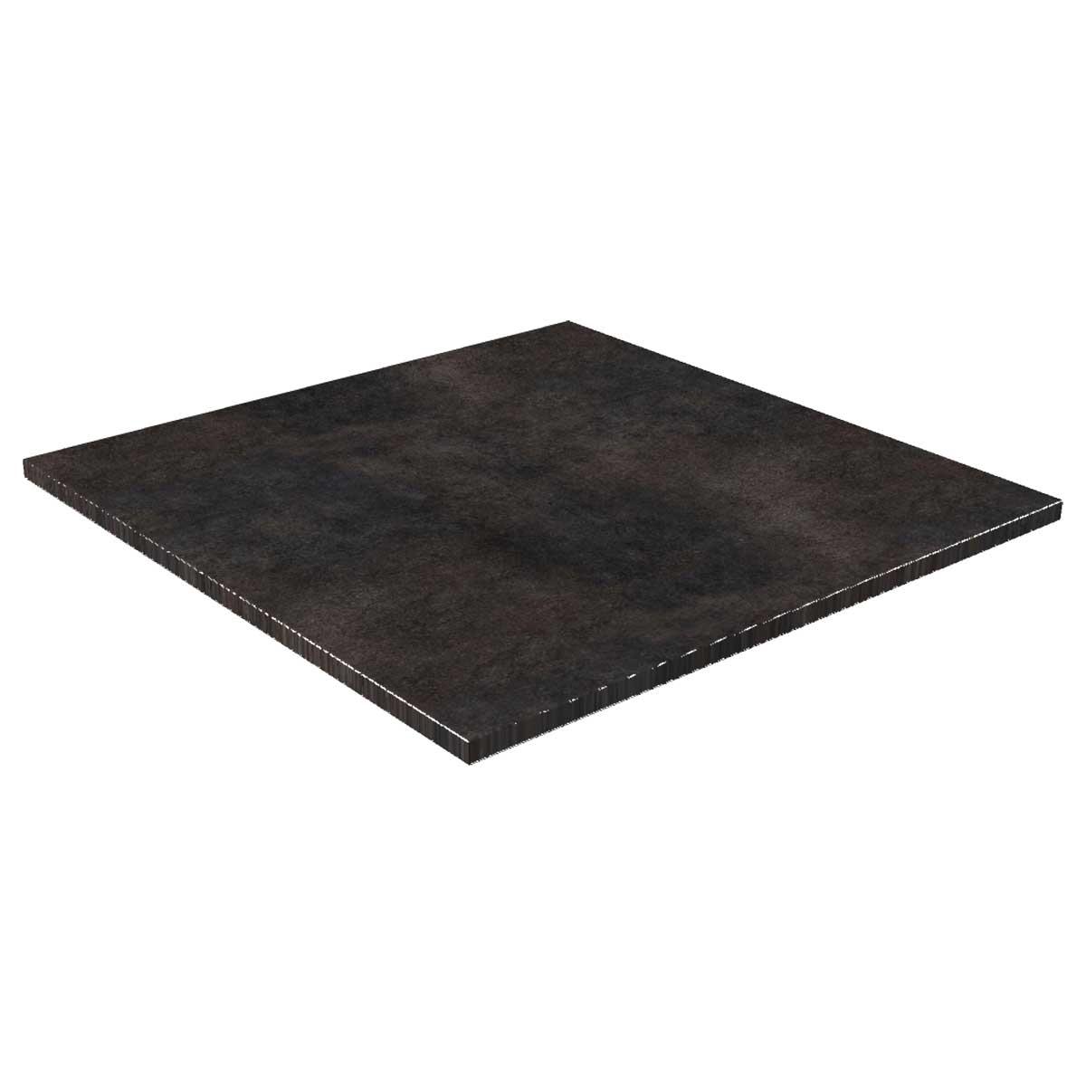 TICAM Q70 3279 - https://www.werzalit.com/fr/produit/plateau-de-table-cambium-q-70x70cm-epaisseur-de-panneau-29cm-decor-cologne/