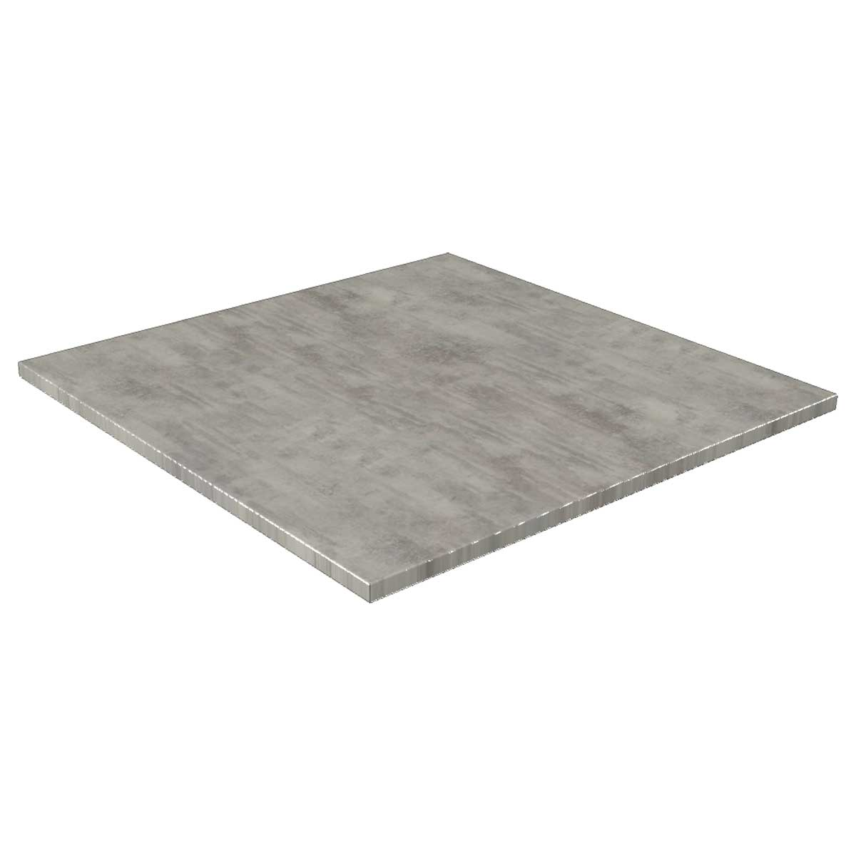 TICAM Q70 3331 - https://www.werzalit.com/en/product/table-top-cambium-q-70x70cm-board-thickness-39cm-decor-dortmund/