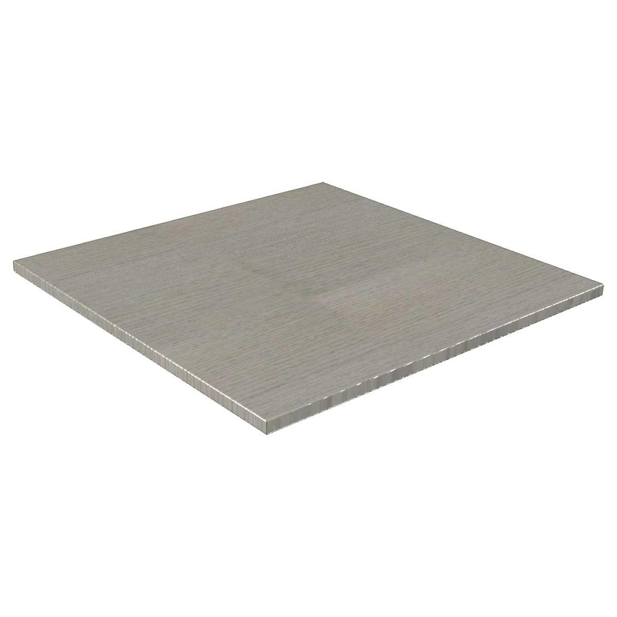 TICAM Q70 4367 - https://www.werzalit.com/en/product/table-top-cambium-q-60x60cm-board-thickness-39cm-decor-courtrai/