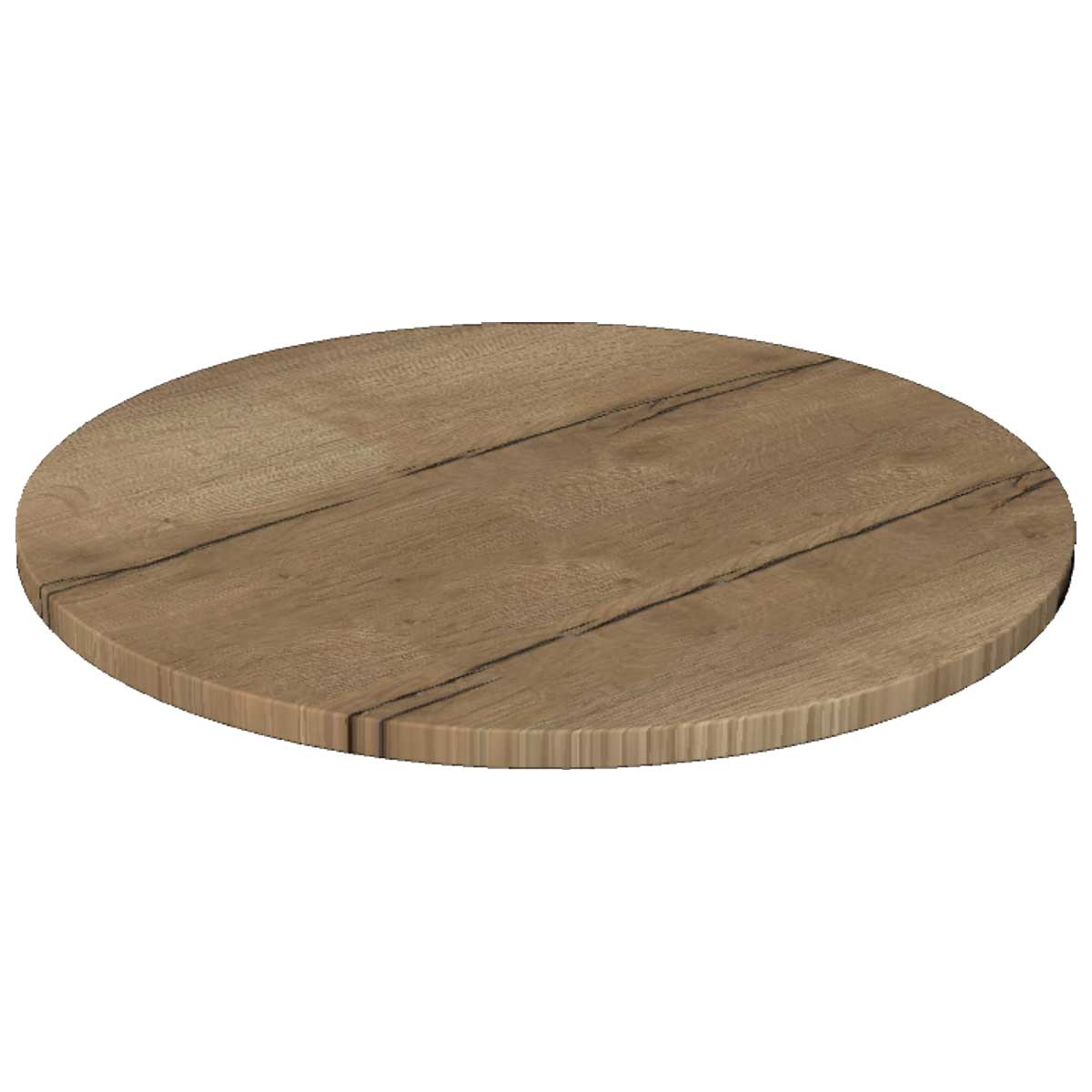 TICAM R60 1180 - https://www.werzalit.com/en/product/table-top-cambium-r-oe60cm-board-thickness-39cm-decor-halifax-naturel/