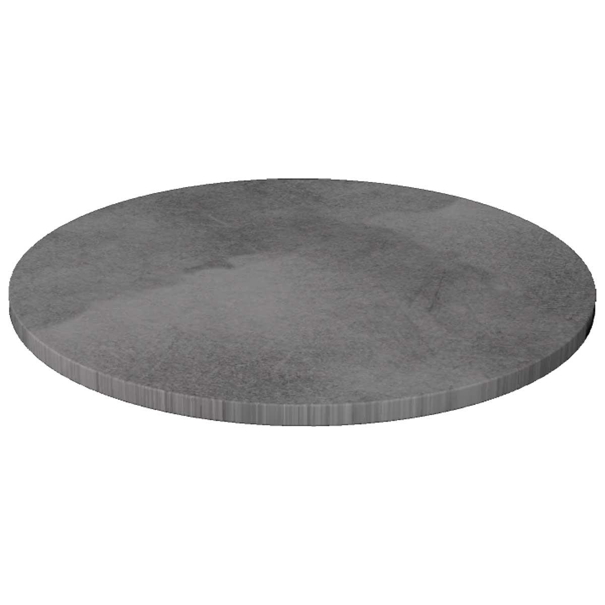 TICAM R60 3192 - https://www.werzalit.com/fr/produit/plateau-de-table-cambium-r-o60cm-epaisseur-de-panneau-29cm-decor-dusseldorf/