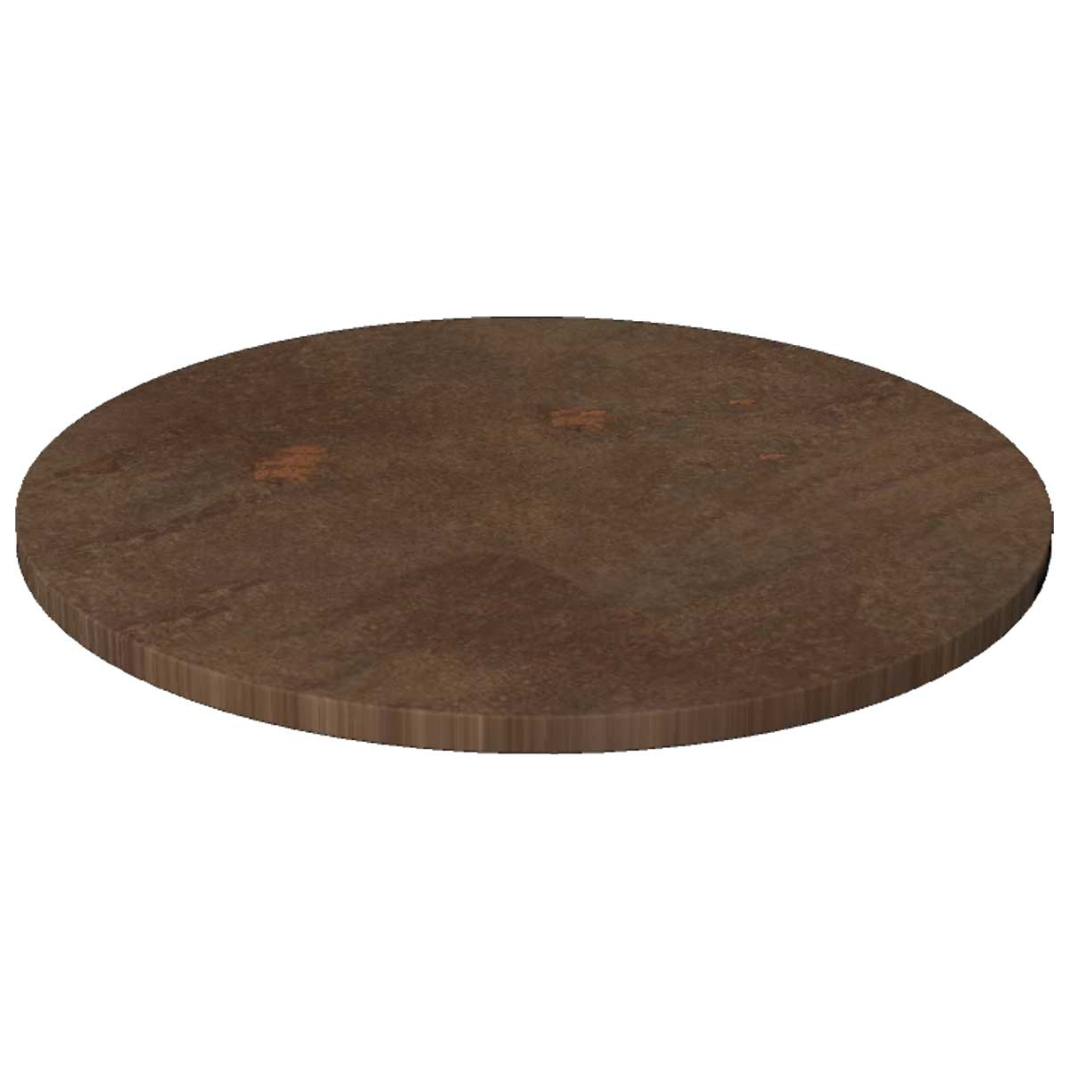 TICAM R60 3276 - https://www.werzalit.com/en/product/table-top-cambium-r-oe60cm-board-thickness-39cm-decor-bonn/