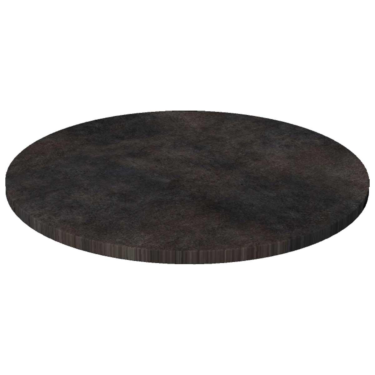 TICAM R60 3279 - https://www.werzalit.com/fr/produit/plateau-de-table-cambium-r-o60cm-epaisseur-de-panneau-29cm-decor-cologne/
