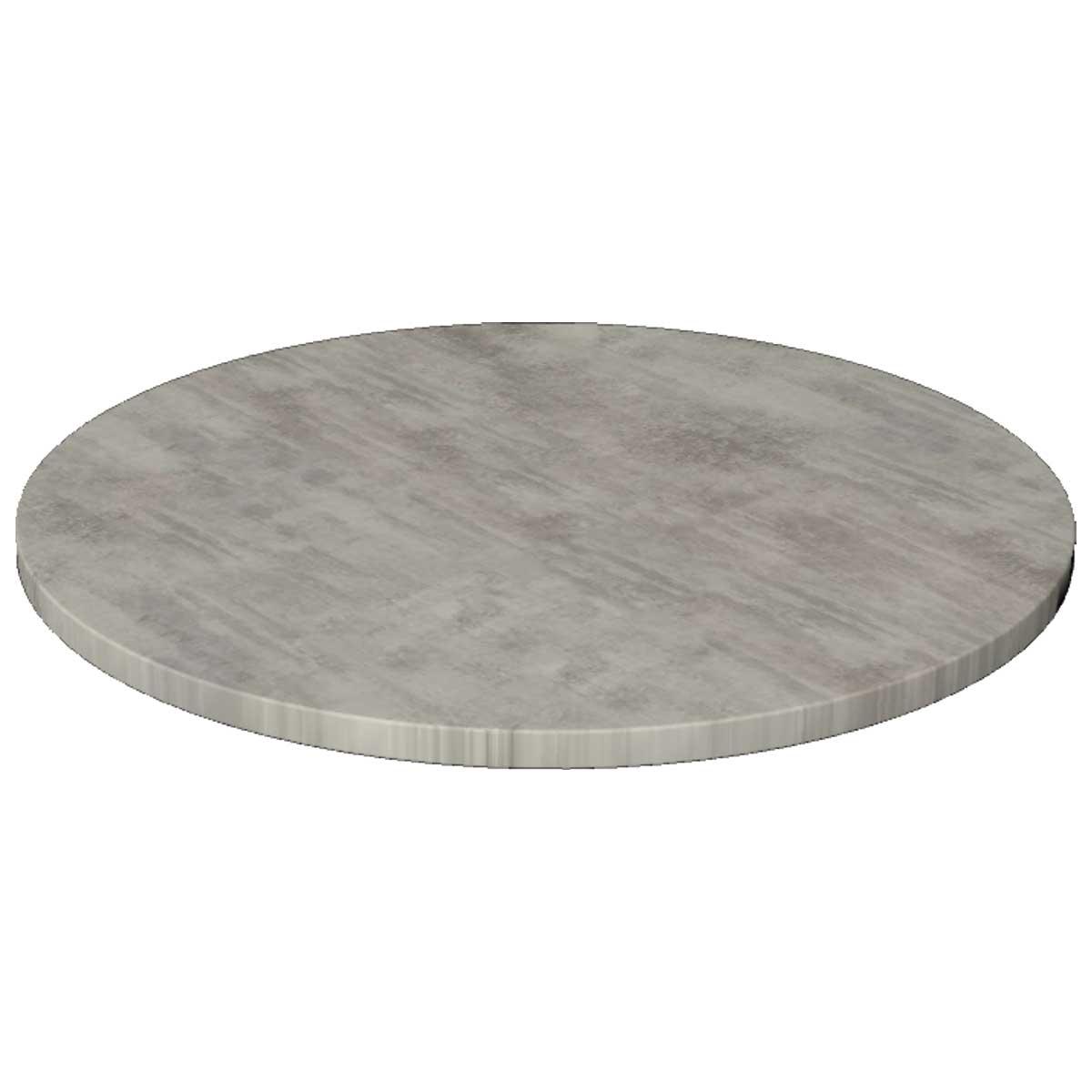 TICAM R60 3331 - https://www.werzalit.com/es/producto/tablero-cambium-r-o60-cm-espesor-del-tablero-29cm-decor-dortmund/