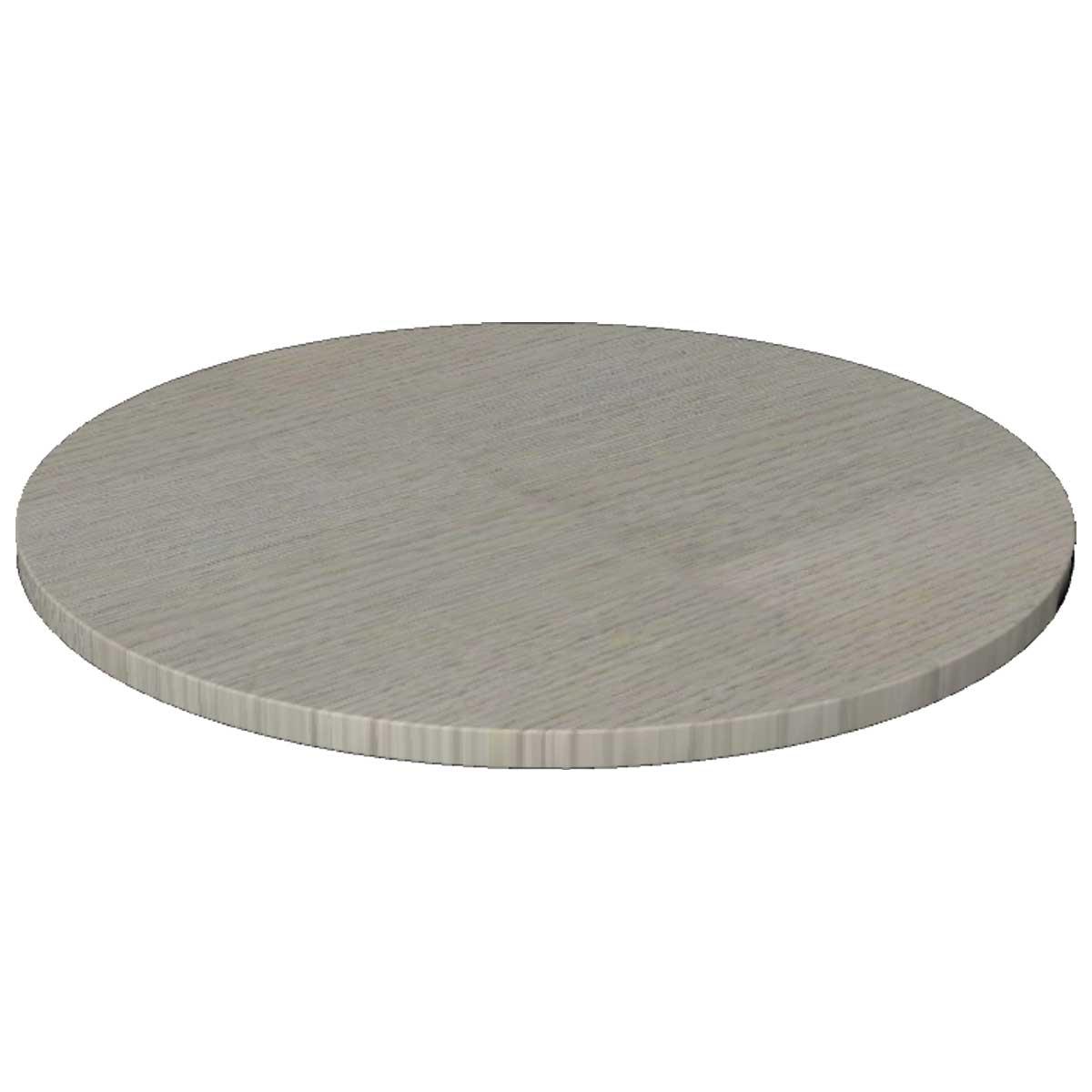 TICAM R60 4367 - https://www.werzalit.com/en/product/table-top-cambium-r-oe60cm-board-thickness-39cm-decor-courtrai/