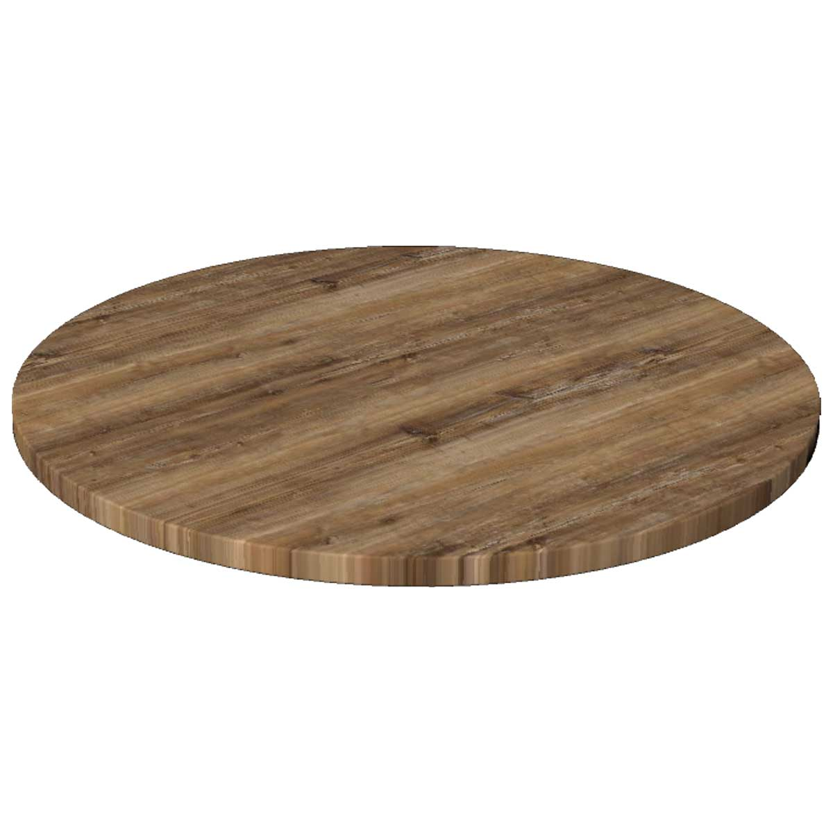 TICAM R60 4587 - https://www.werzalit.com/en/product/table-top-cambium-r-oe60cm-board-thickness-39cm-decor-bruges/
