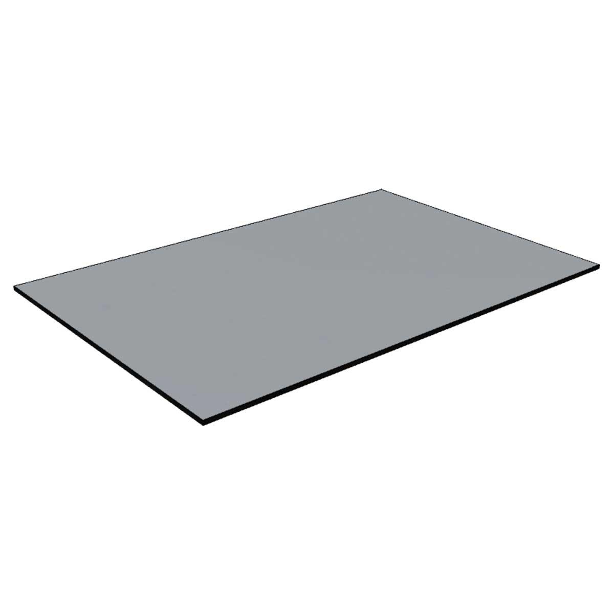TICAR E120X80 056 - https://www.werzalit.com/fr/produit/plateau-de-table-carino-e-100x60-epaisseur-du-plateau-de-la-table-12mm-decor-056-alu/