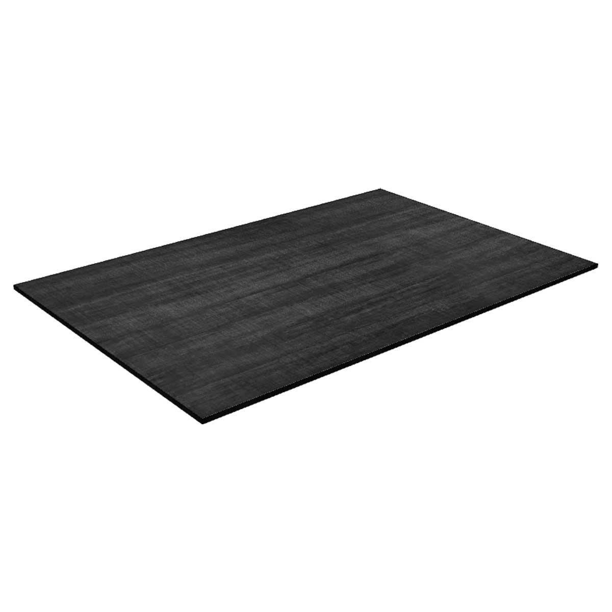 TICAR E120X80 065 - https://www.werzalit.com/nl/product/tafelblad-carino-e-100x60-dikte-tafelblad-12mm-decor-065-palisade-aschgrau/