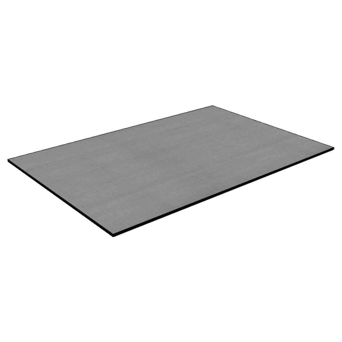 TICAR E120X80 150 - https://www.werzalit.com/fr/produit/plateau-de-table-carino-e-100x60-epaisseur-du-plateau-de-la-table-12mm-decor-150-palisade-weiss/