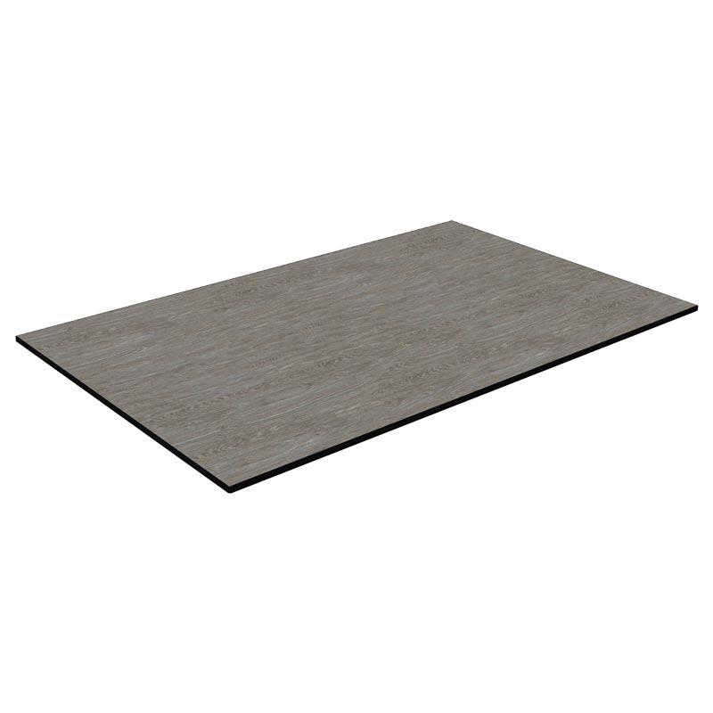 TICAR E120X80 170 - https://www.werzalit.com/fr/produit/plateau-de-table-carino-e-100x60-epaisseur-du-plateau-de-la-table-12mm-decor-170-eiche-gekalkt/