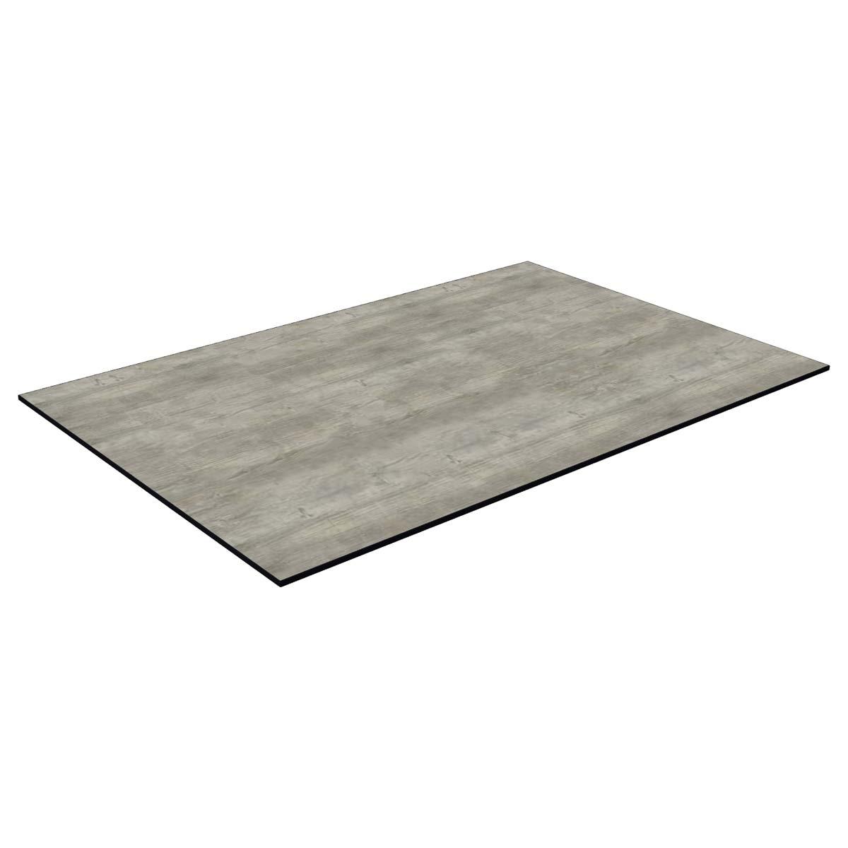 TICAR E120X80 178 - https://www.werzalit.com/fr/produit/plateau-de-table-carino-e-100x60-epaisseur-du-plateau-de-la-table-12mm-decor-178-ponderosa-weiss/