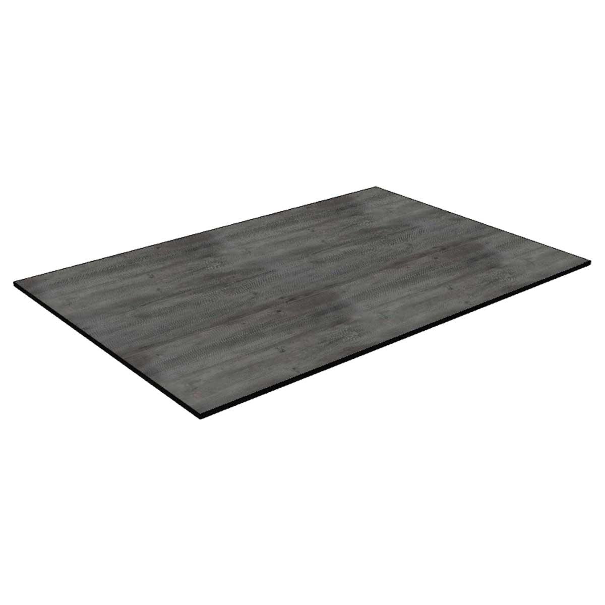 TICAR E120X80 179 - https://www.werzalit.com/fr/produit/plateau-de-table-carino-e-100x60-epaisseur-du-plateau-de-la-table-12mm-decor-179-ponderosa-grau/