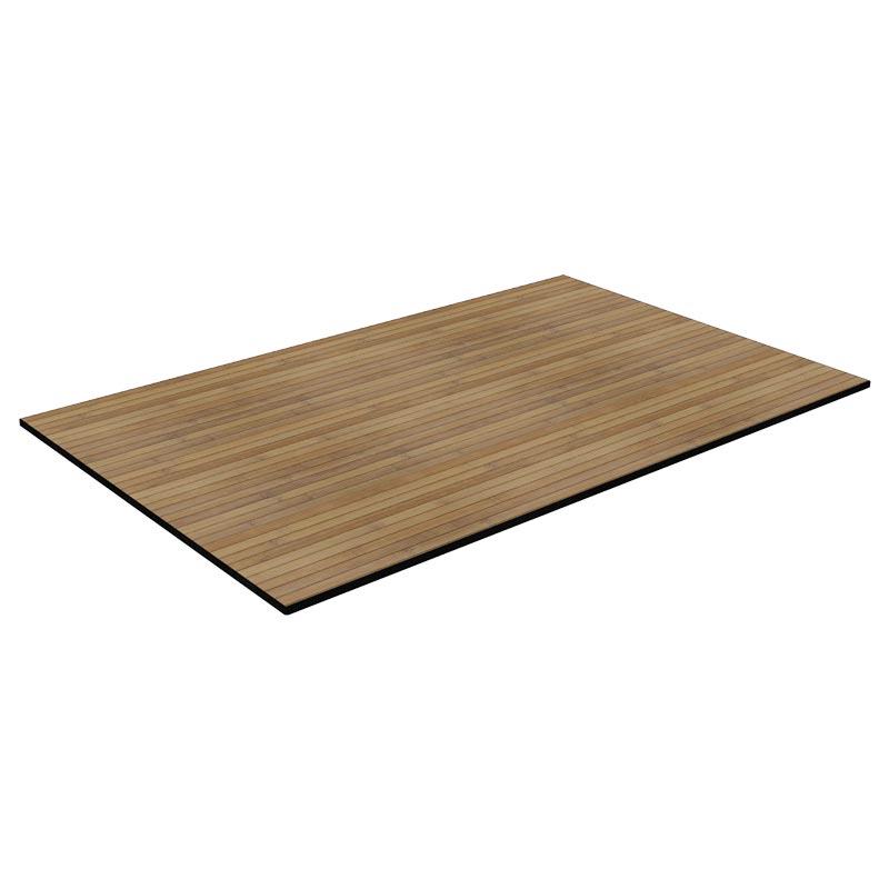 TICAR E120X80 244 - https://www.werzalit.com/nl/product/tafelblad-carino-e-100x60-dikte-tafelblad-12mm-decor-244-saigon/
