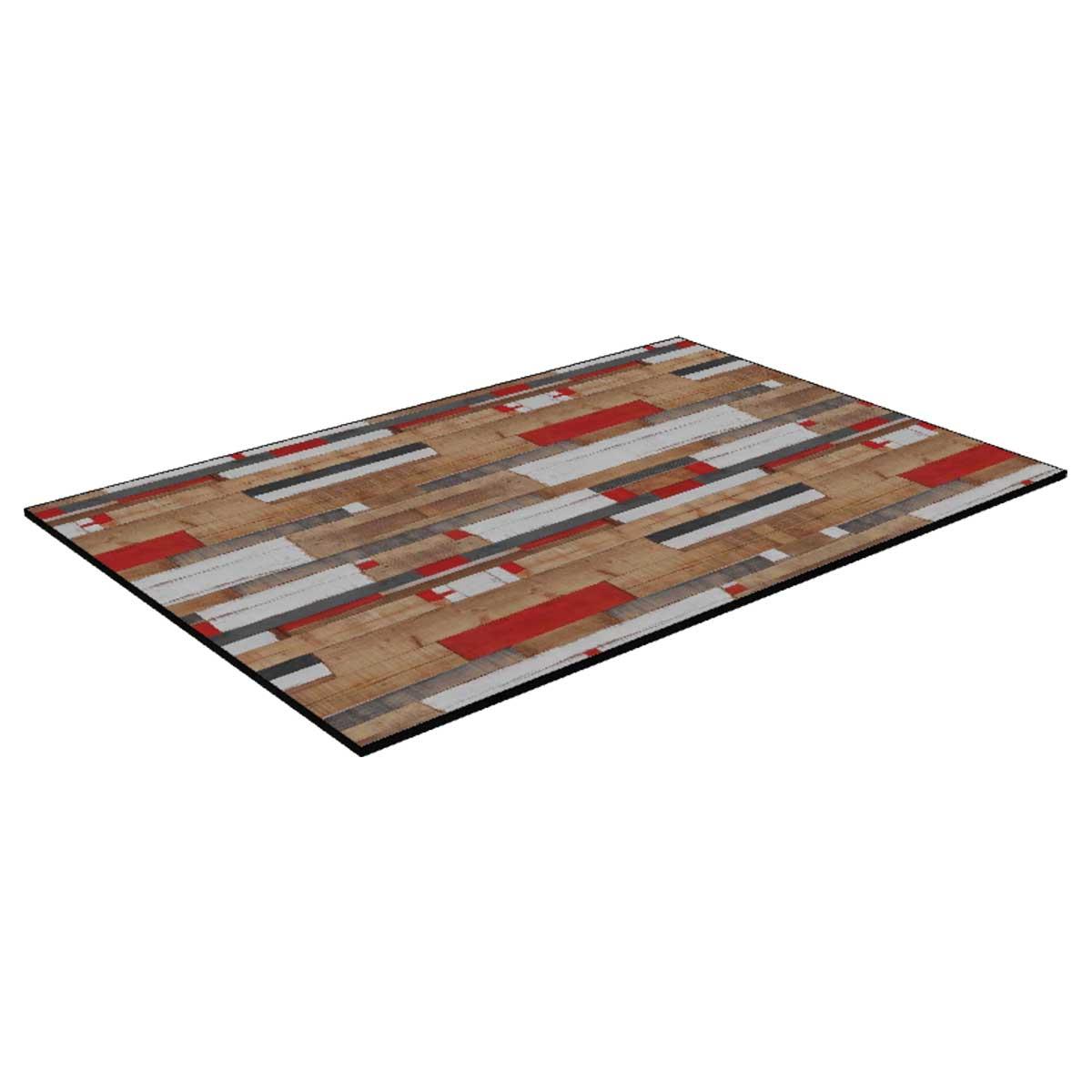 TICAR E120X80 271 - https://www.werzalit.com/fr/produit/plateau-de-table-carino-e-100x60-epaisseur-du-plateau-de-la-table-12mm-decor-271-kbana-rot/