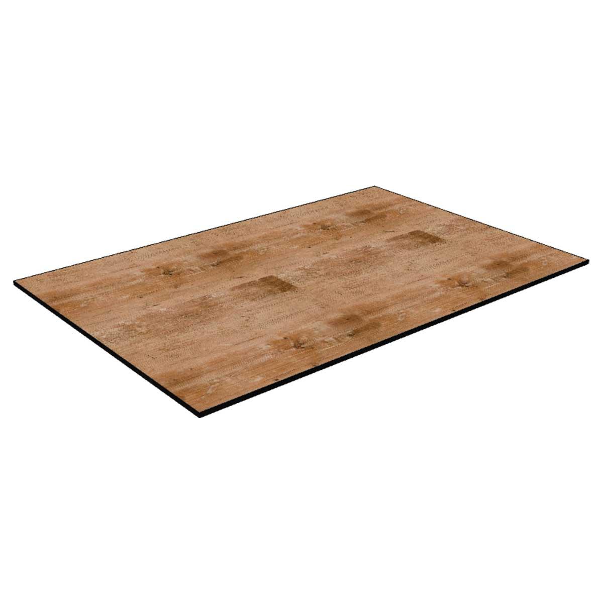 TICAR E120X80 295 - https://www.werzalit.com/fr/produit/plateau-de-table-carino-e-100x60-epaisseur-du-plateau-de-la-table-12mm-decor-295-findus/