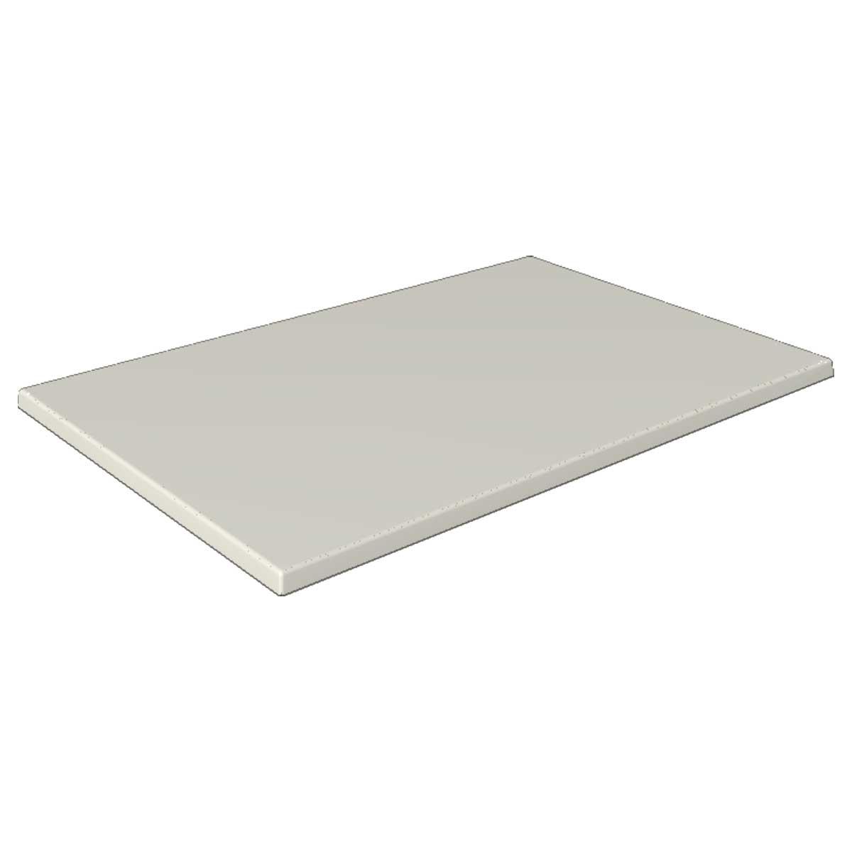 TICLA E120X80 001 - https://www.werzalit.com/fr/produit/plateau-de-table-classic-werzalit-e-80x60-001-weiss/