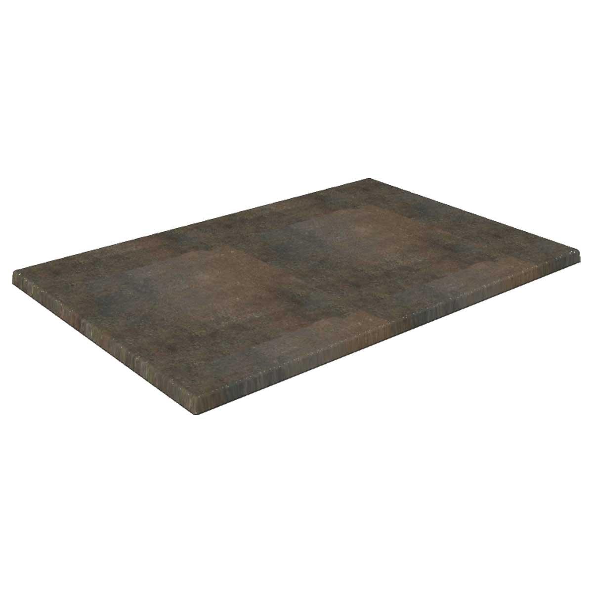 TICLA E120X80 083 - https://www.werzalit.com/fr/produit/plateau-de-table-classic-werzalit-e-80x60-083-factory/