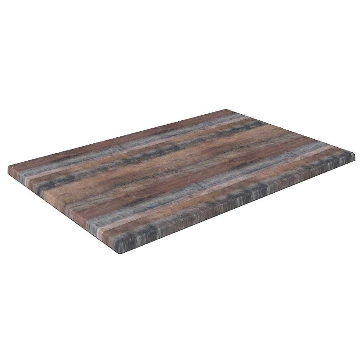 TICLA E120X80 119 - https://www.werzalit.com/fr/produit/plateau-de-table-classic-werzalit-e-120x80-119-arizona/
