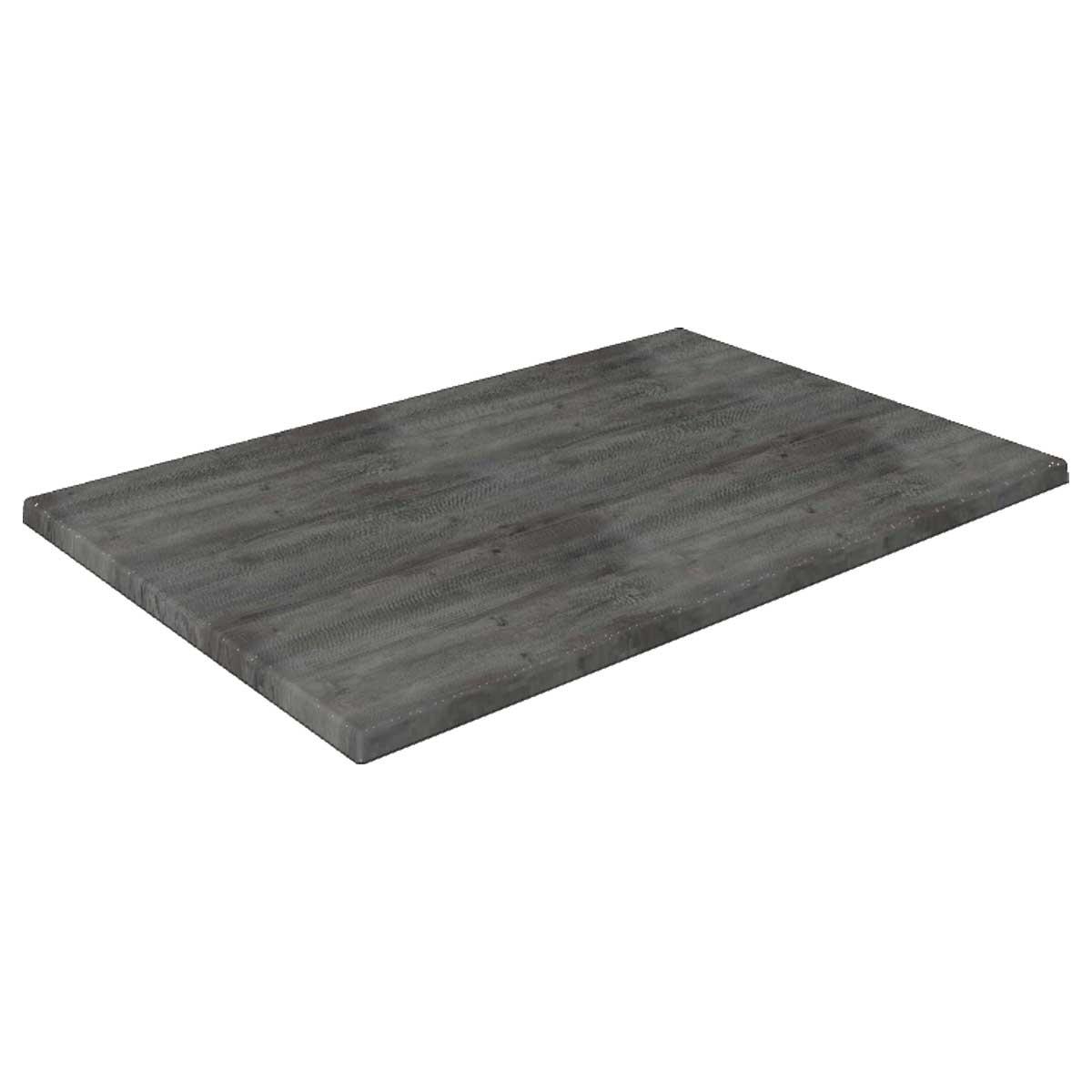 TICLA E120X80 179 - https://www.werzalit.com/fr/produit/plateau-de-table-classic-werzalit-e-80x60-179-ponderosa-grau/