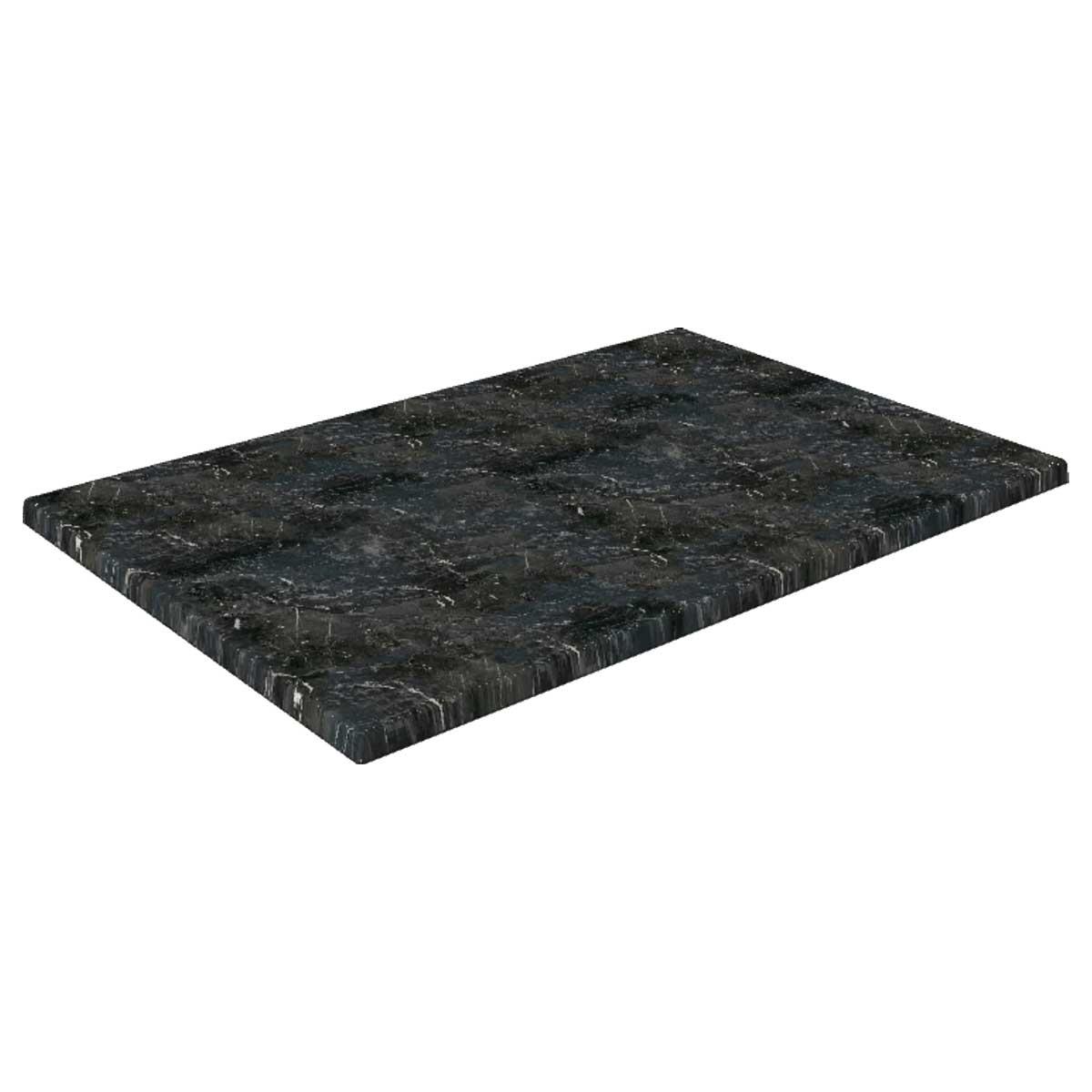 TICLA E120X80 210 - https://www.werzalit.com/fr/produit/plateau-de-table-classic-werzalit-e-100x60-210-marmor-marquina/