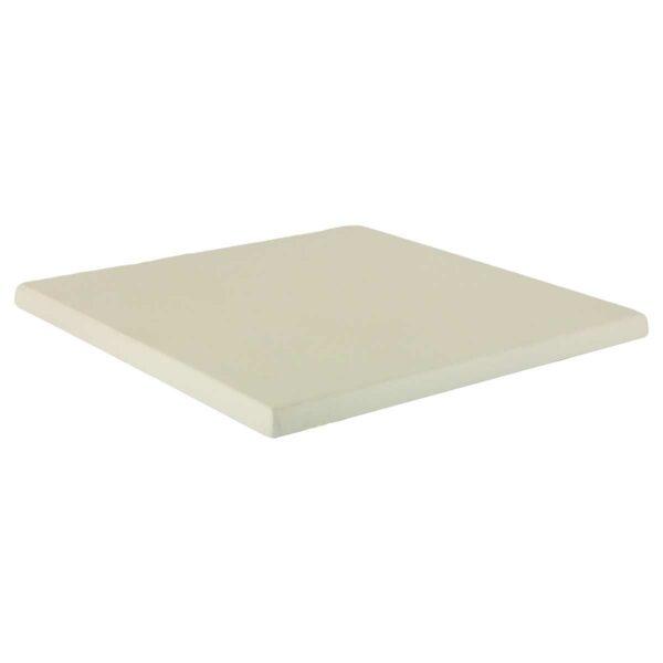 Tischplatte Classic WERZALIT Q70 001